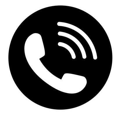 06-52406393